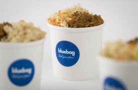 130913_Bluebag_Catering-0275