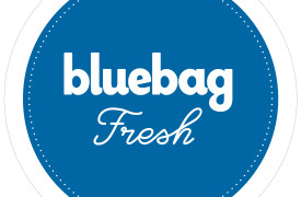 Bluebag Fresh logo-01